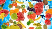 Работа в США: Фасовка Продуктов Питания