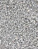 Песок любой, Пгс, Щебень, Балласт, глина Быстрая доставка по области Delivery from