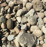 Песок Щебень Отсев Глина Гравий с карьера без посредников Delivery from Otegen Batyr