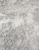 Песок Щебень Отсев Глина Гравий с карьера без посредников Delivery from