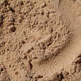 Щебень, Песок, Отсев, ПГС, ШПС, Глина, Камни для фундамента Delivery from