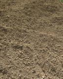 Щебень, Песок, Глина, Балласт, Отсев, Сникерс Доставка самосвалами Delivery from Otegen Batyr