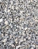 Песок, Щебень, ПГС, ШПС, Камень валун, Глина, Балласт, Отсев Delivery from