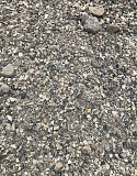 Песок, пгс, плодородный грунт, песок для штукатурки, щебень, глина, отсев Delivery from