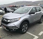 Honda CR-V Tbilisi