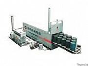 Оборудование для плавления битума в бочках. Delivery from