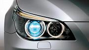 Светодиодные лампы ZES X3