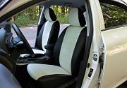 Автоателье Favorit Auto (Пошив