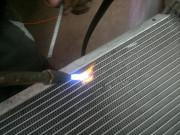 Запрака и ремонт кондиционеров