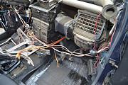 Качественный ремонт автокондиц