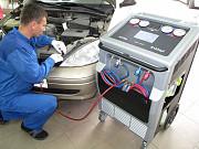 Радиатор ремонт