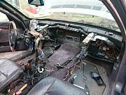 Замена радиатора печки Toyota