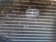 Чистка печки без снятия панели