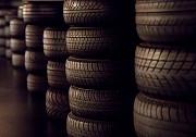 Хранение шин, вывоз и доставка