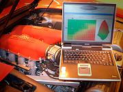Чип-тюнинг Renault (Duster, Fl