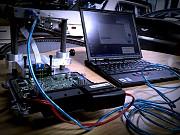 Sprint Booster чип тюнинг педа