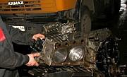 Ремонт двигателей КамАЗ,ЯМЗ,Т-130,Т-170,ГАЗ,УАЗ