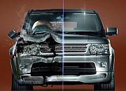 Автоподбор | Диагностика авто перед покупкой