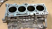 Ремонт двигателей Huyndai/Kia