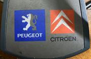 Компьютерная Диагностика Peugeot, Citroen, Renault
