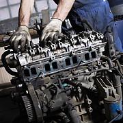 Ремонт двигателя двигателей мотора моторов автосервис DAS Moto