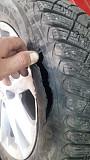 Боковой бокавой порез любой сложности