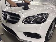 Шумоизоляция в Алматы/Нанокерамика/Полировка/Защитная пленка для авто