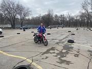 Мотокурсы, вождение мотоцикла, инструктора по вождению мотоцикла