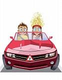 Инструктор по вождению на вашем Авто(Обучение вождению)