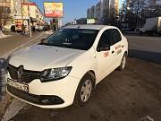 """Автошкола """"АвтоКласс"""", Курсы водителей, возможно онлайн"""