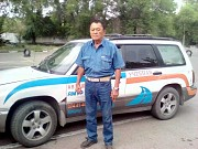 Автоинструктор Учу вождению