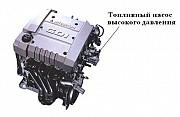 Выездной ремонт GDI. ТНВД Mitsubishi