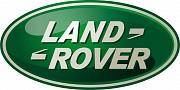 Профессиональный ремонт двигателей Land Rover Range Rover