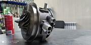 Ремонт турбины Cursor 10, Stralis, Eurotech