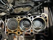 Ремонт двигателей.