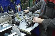 Мы Работаем Ремонт и реставрация рулевых реек