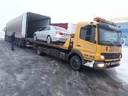 Эвакуатор услуги Астана