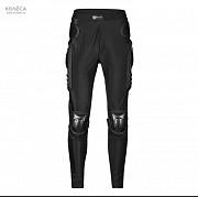 Мотоциклетные штаны c защитой
