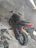 Hornetv2
