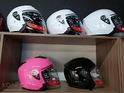 Новые Шлемы и Каски! Размеры и