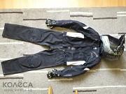 DAINESE Текстильная куртка