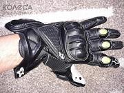 Alpinestars перчатки