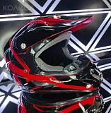 Новые Эндуро-Мотокросс Шлемы!