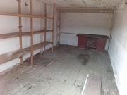 СДАМ капитальный гараж, в ЦЕНТ