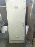 Электрощитовой шкаф высота 210