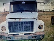 ГаЗ 3307 2003г