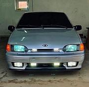 Выкуп авто ВАЗ Лада