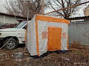Тент палатка навес Маркиза