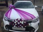 Toyota Camry 55 на прокат свад