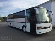 Автобусов и микроавтобусов